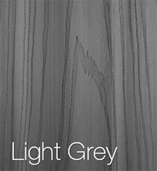 Legro Ultra Light Grey