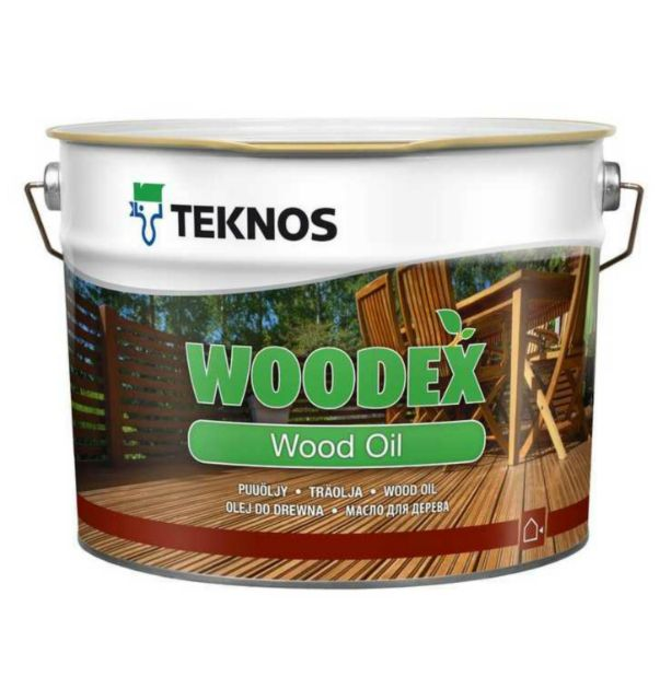 Масло 