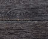 Торцевая доска Millboard цвет: Embered/Charred (коллекция Карбонизед)