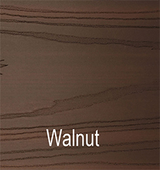 Legro Ultra Natural Walnut