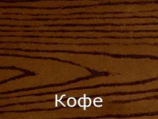 Террасная доска TardeX Professional, цвет: кофе