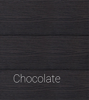 Legro Chocolate